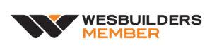 Wesbuilder_Member