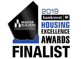 Housing-Excellence-Awards
