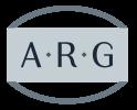 Australian renovation Group